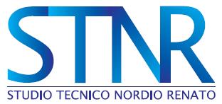 Studio tecnico Nordio Renato
