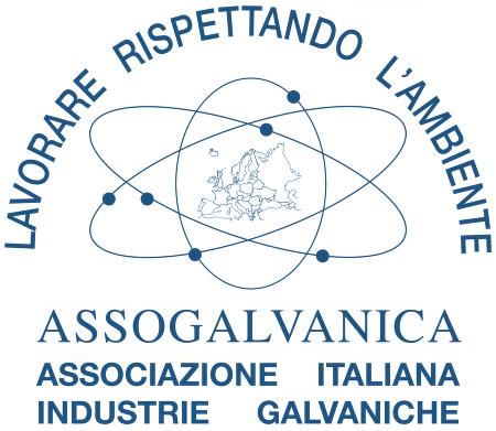 Assogalvanica Logo 2015